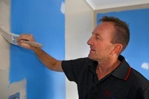 Nelson Painters