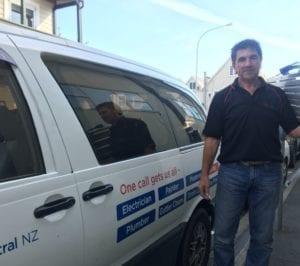Handyman Nelson Tasman