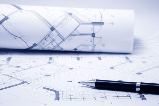 Builder Designer Nelson Tasman