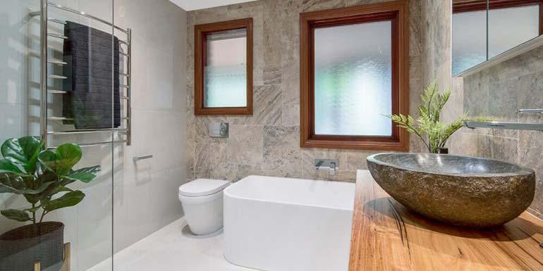 Bathroom Renovations bathroom renovation