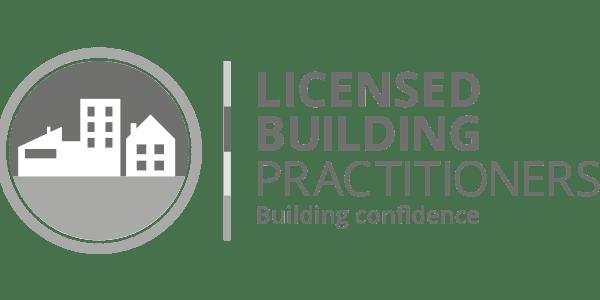 LBP builder